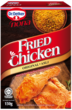 Fried Chicken Flour Original