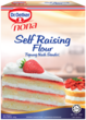 Self Raising Flour 450g