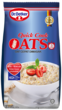 Quick Cook Oats 800g